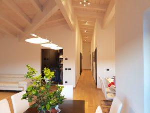 case in legno migliori
