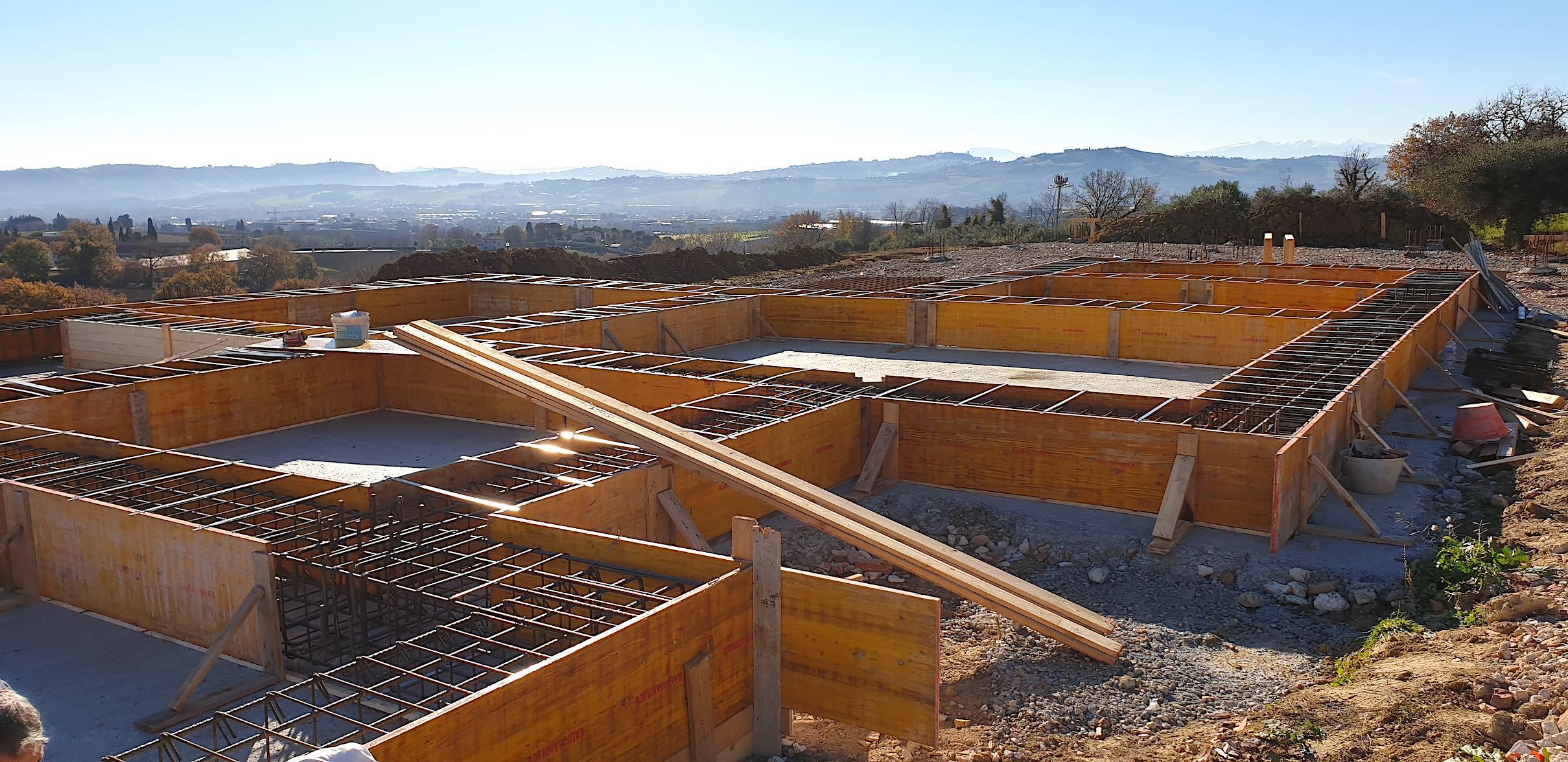 Case Prefabbricate in legno.13