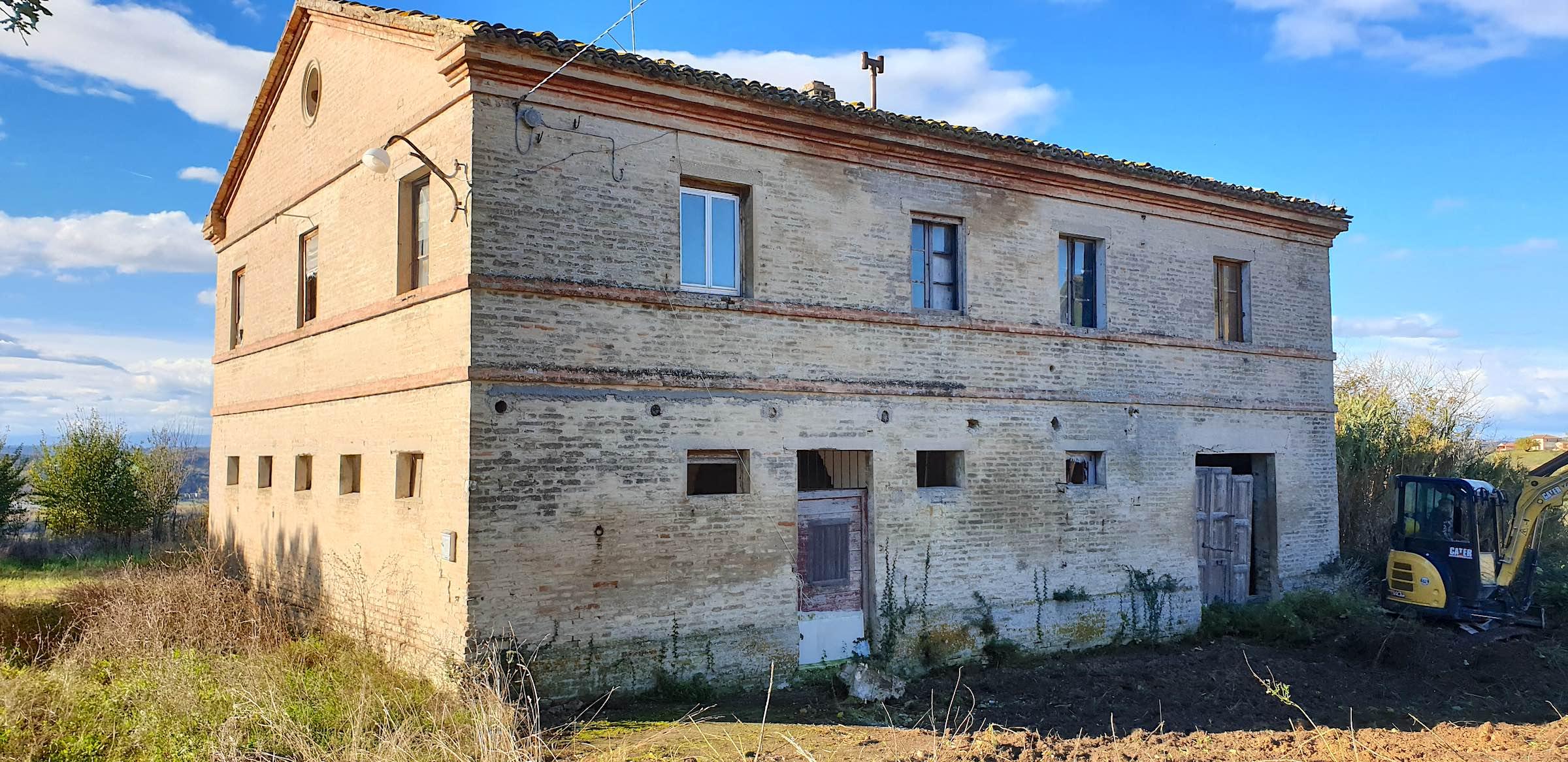 Villa-Prefabbricata-in-Legno.2