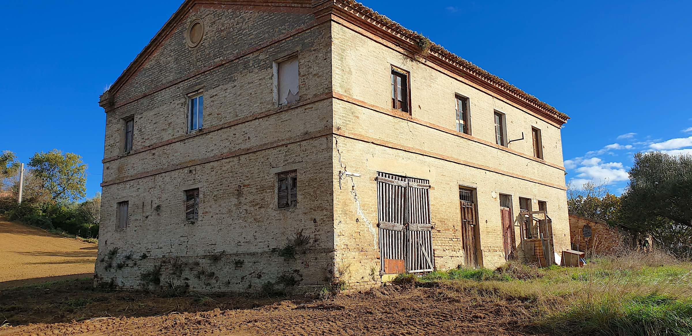 Villa-Prefabbricata-in-Legno.4
