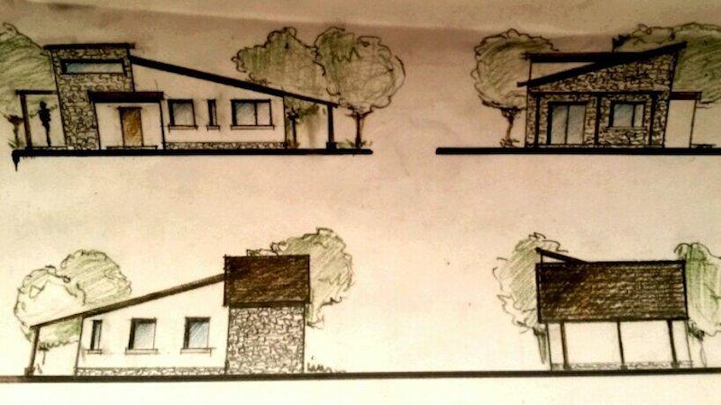 Villa Prefabbricate di Lusso13File