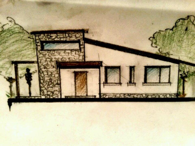 Villa Prefabbricate di Lusso16File