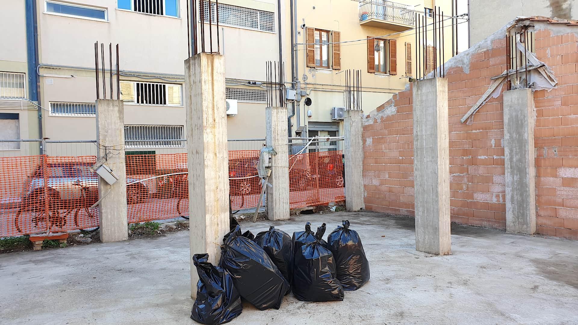 case prefabbricate civitanova marche 1