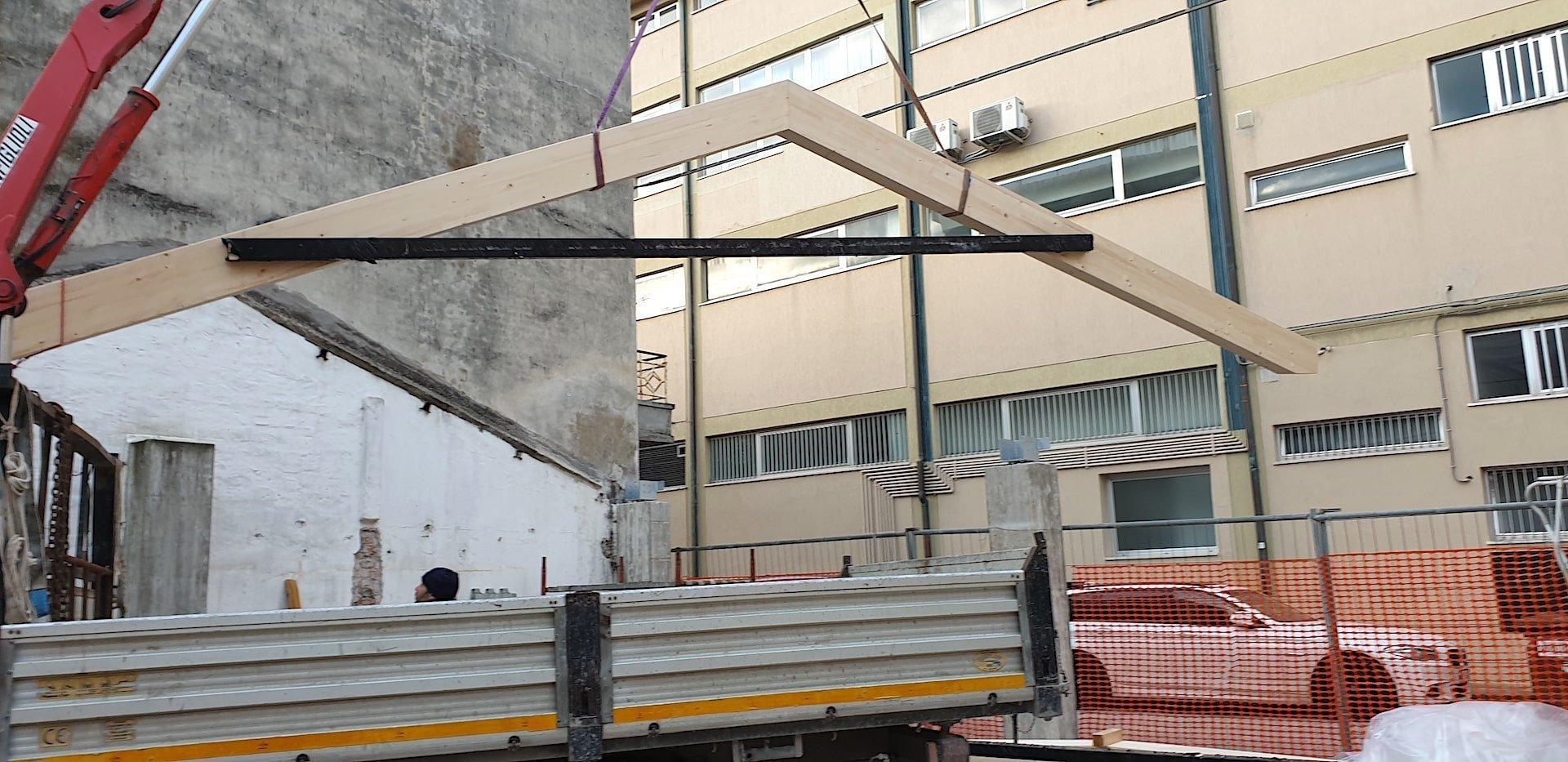 case prefabbricate civitanova marche 13