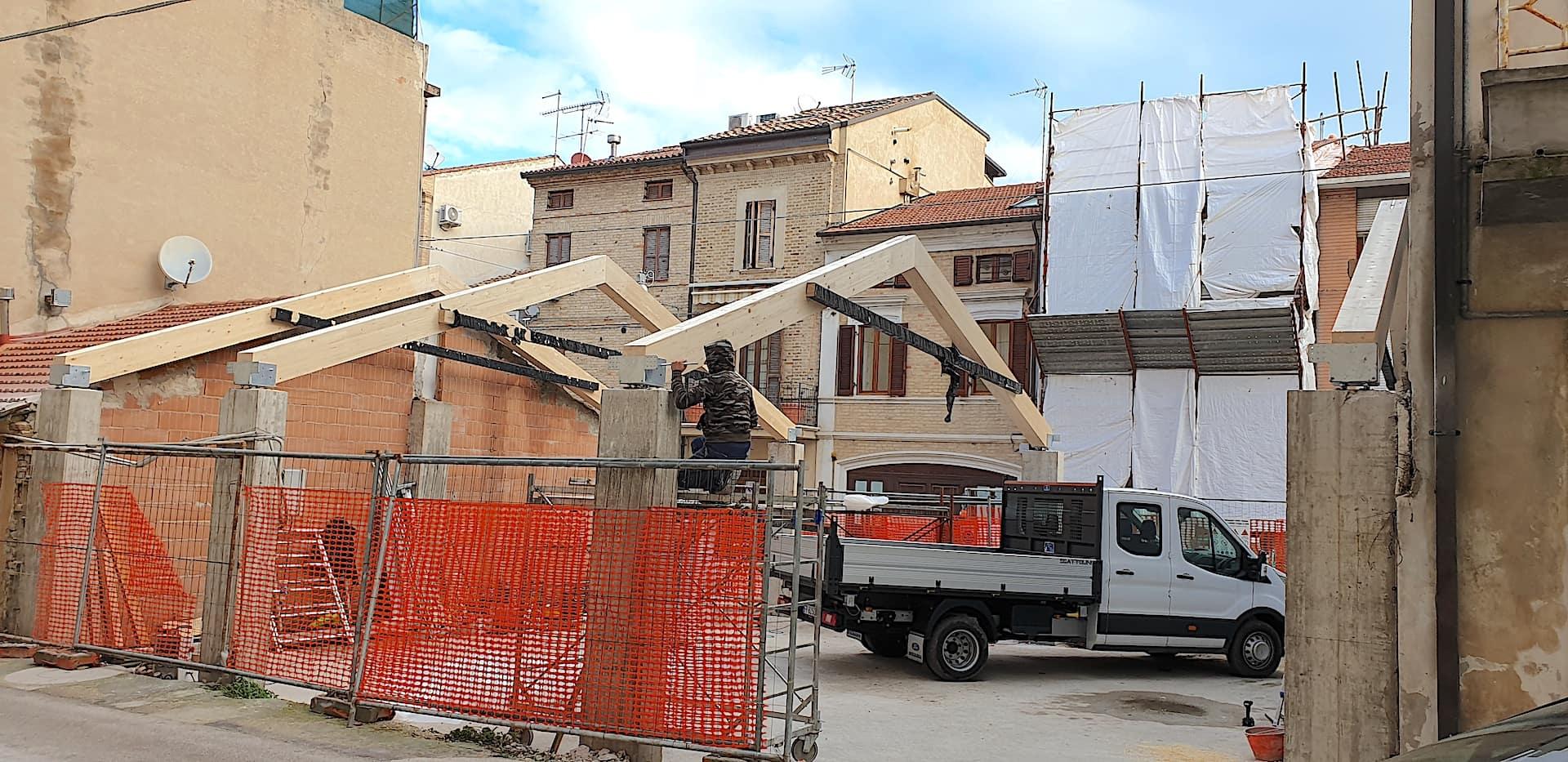 case prefabbricate civitanova marche 14