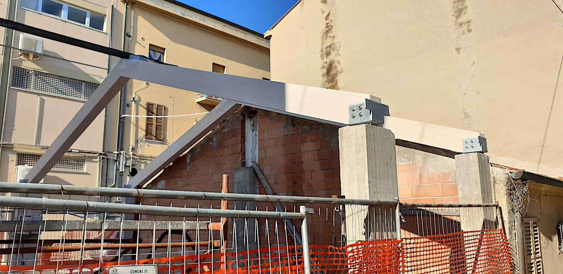 case prefabbricate civitanova marche 15