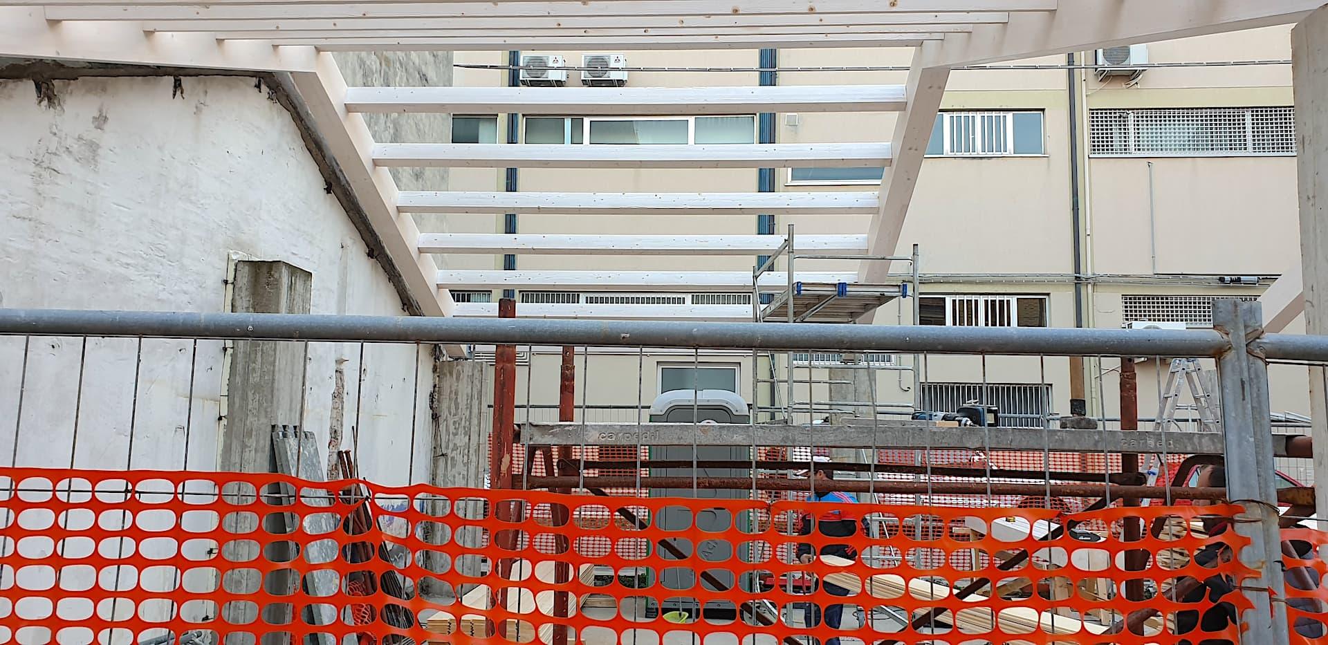 case prefabbricate civitanova marche 17