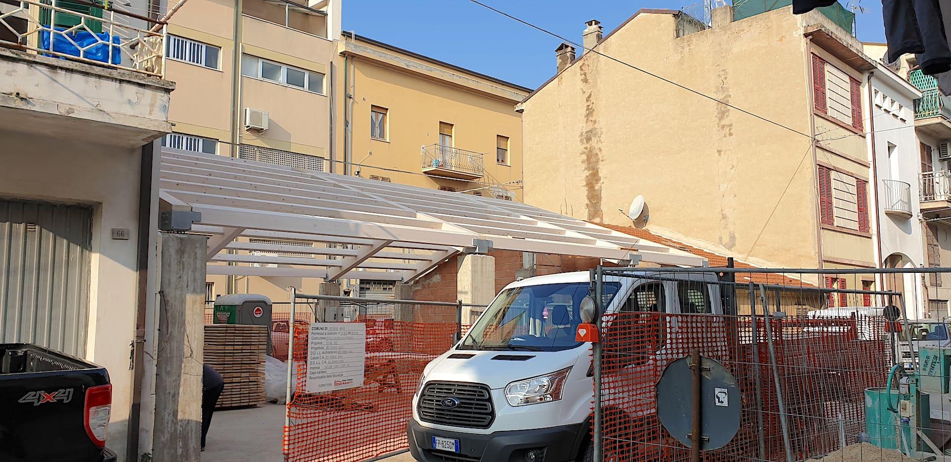 case prefabbricate civitanova marche 20