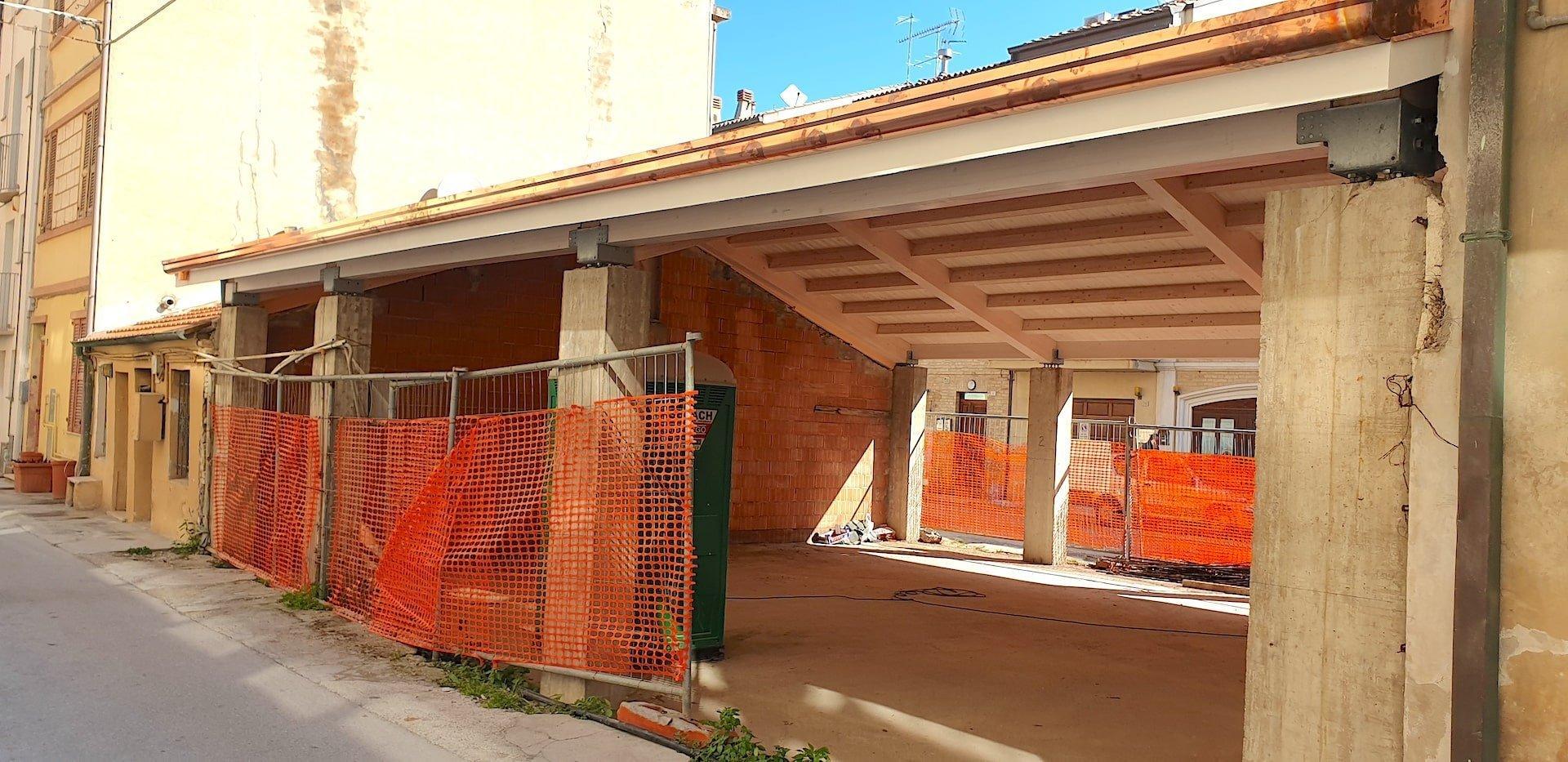 case prefabbricate civitanova marche 24