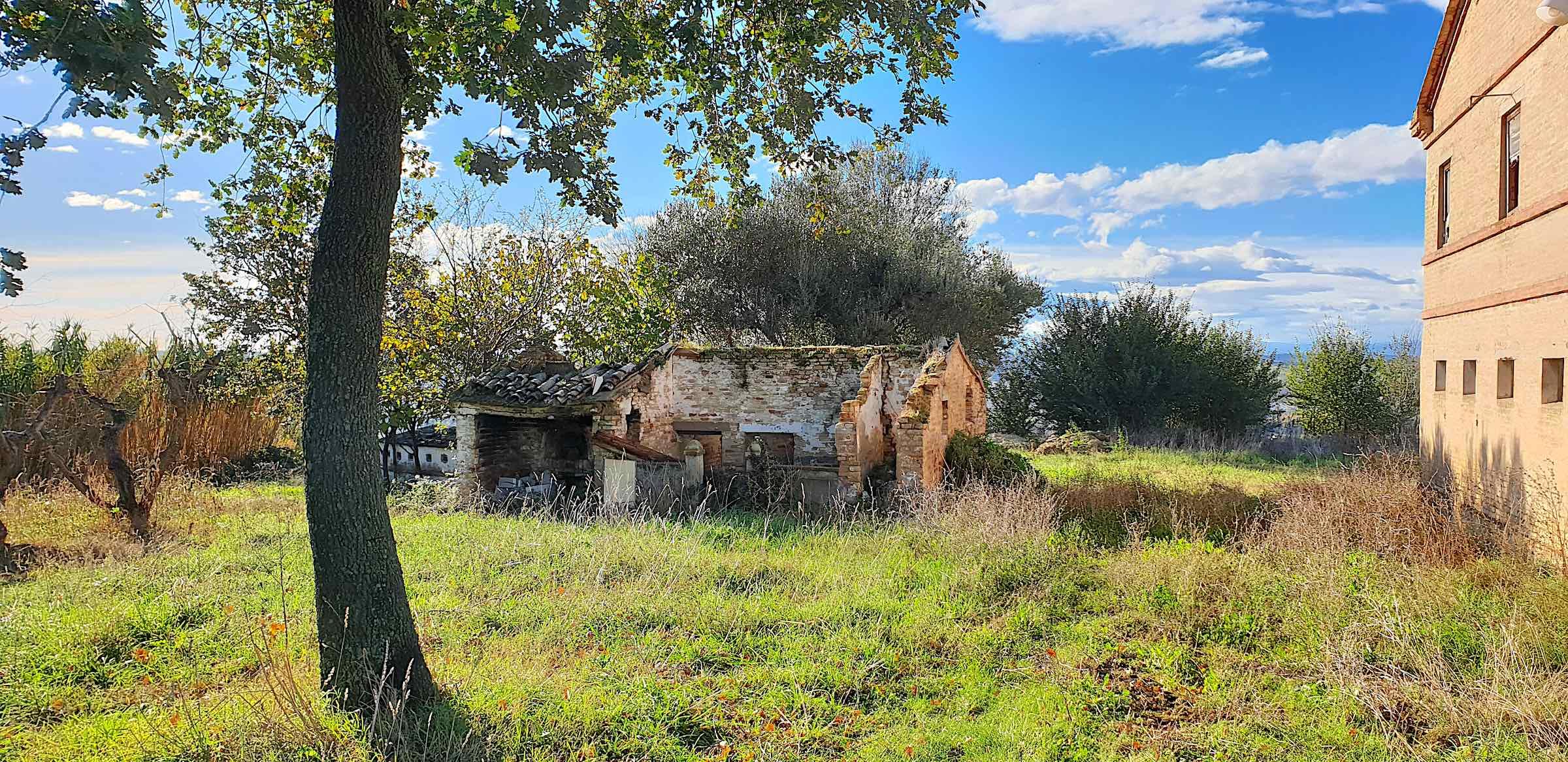case prefabbricate in legno di lusso