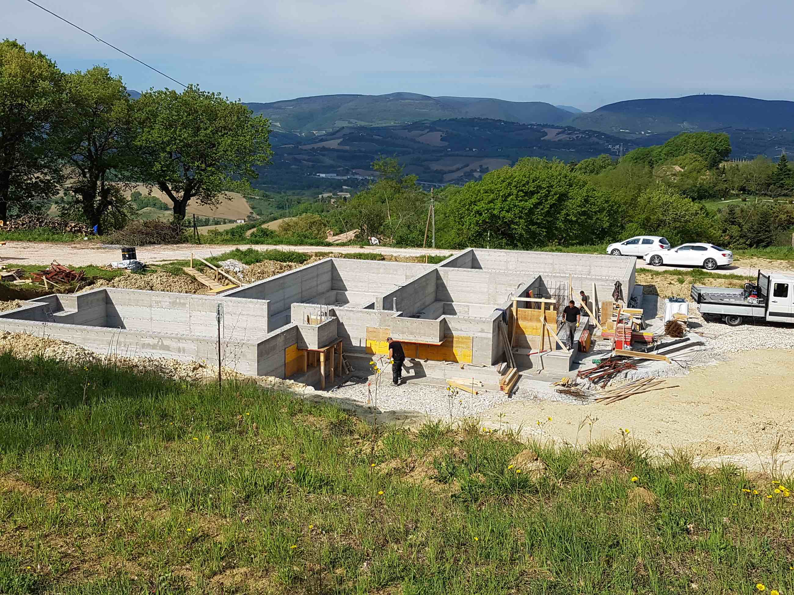 case prefabbricate in legno26