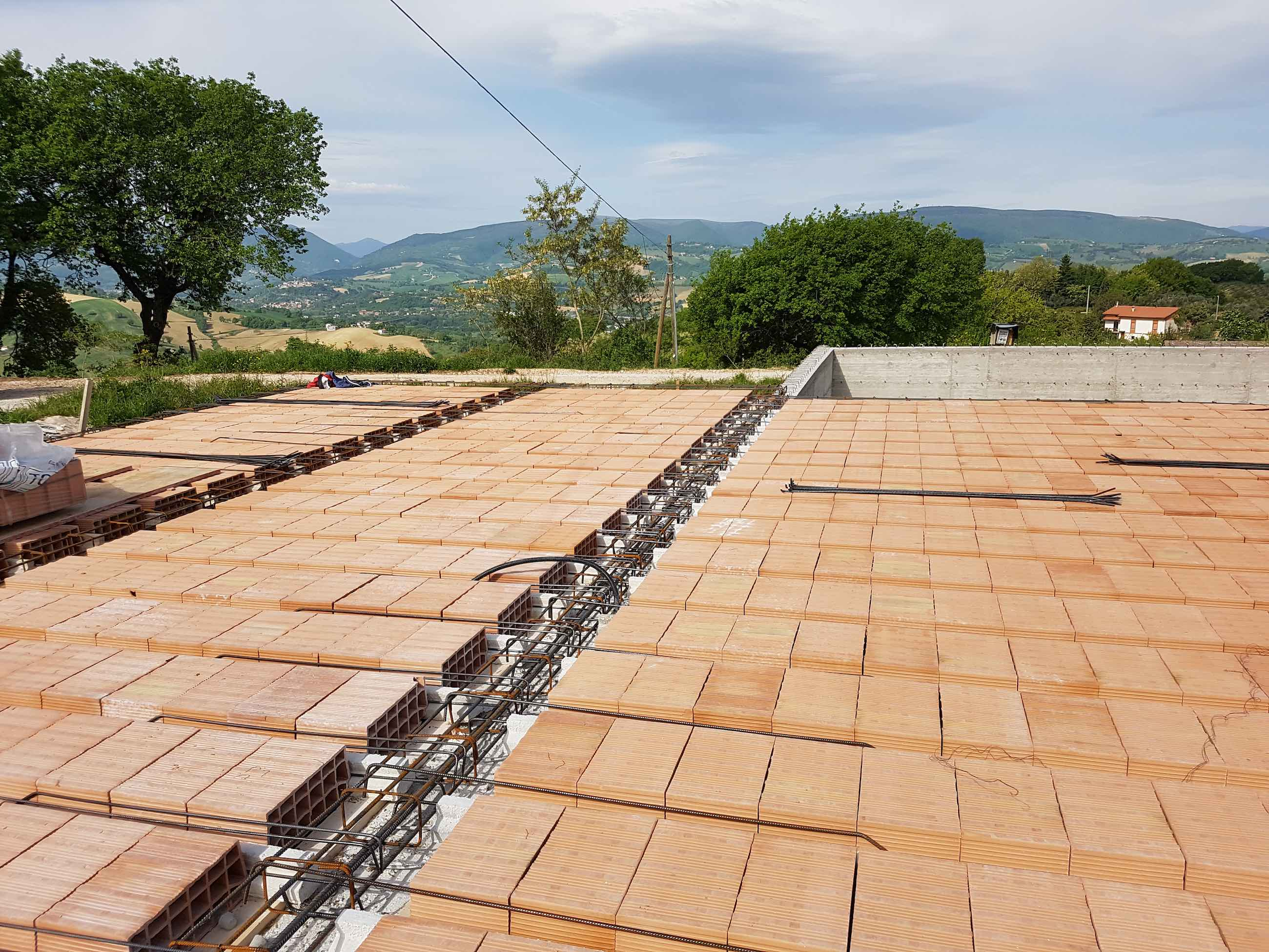 case prefabbricate in legno30