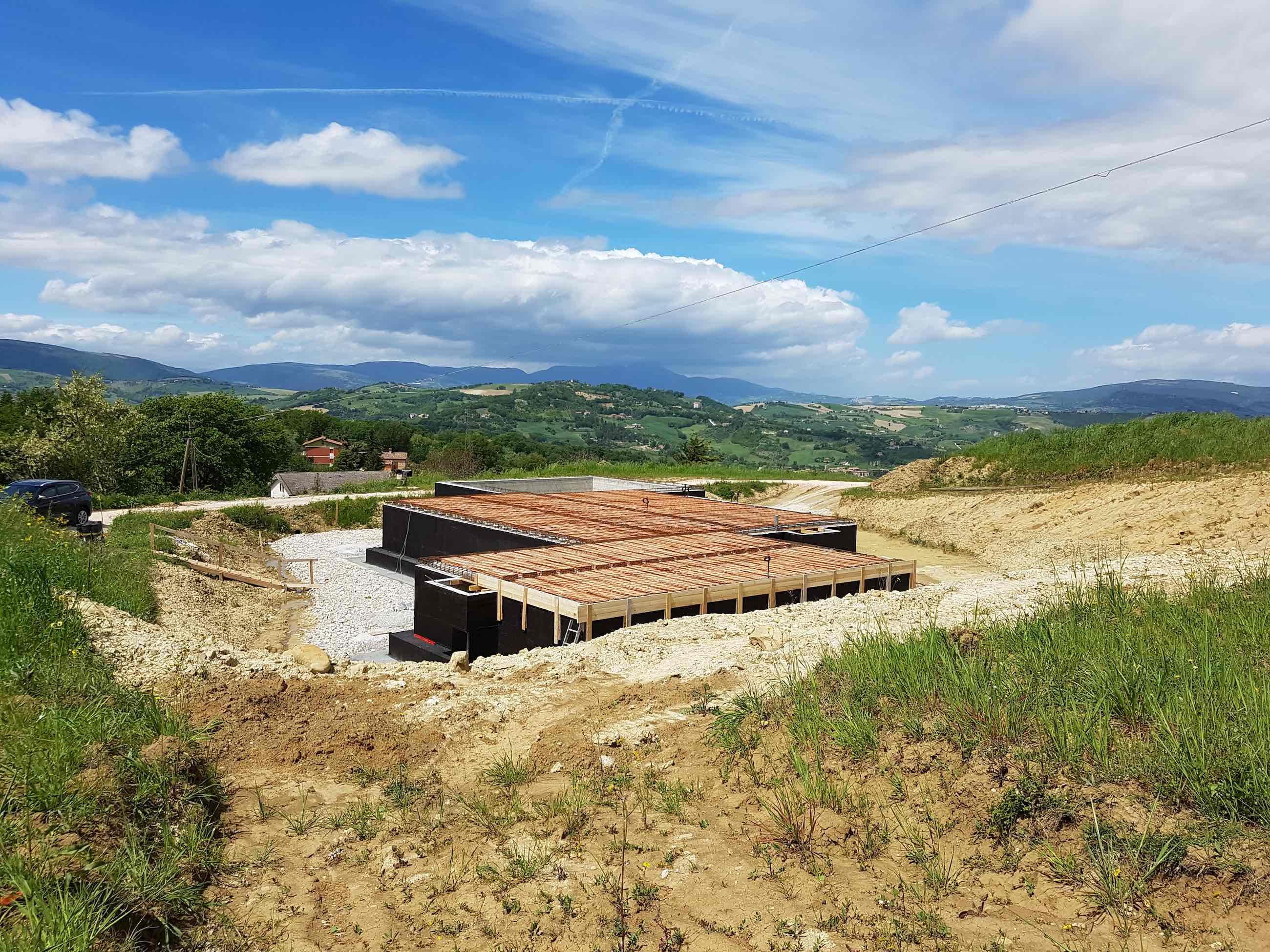 case prefabbricate in legno31