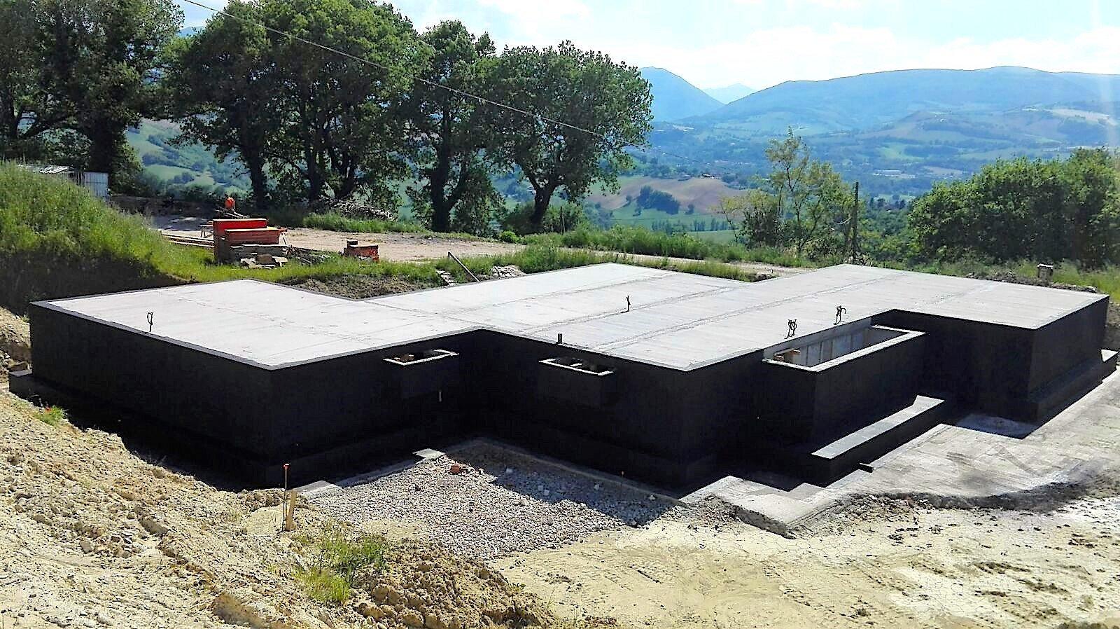case prefabbricate in legno36
