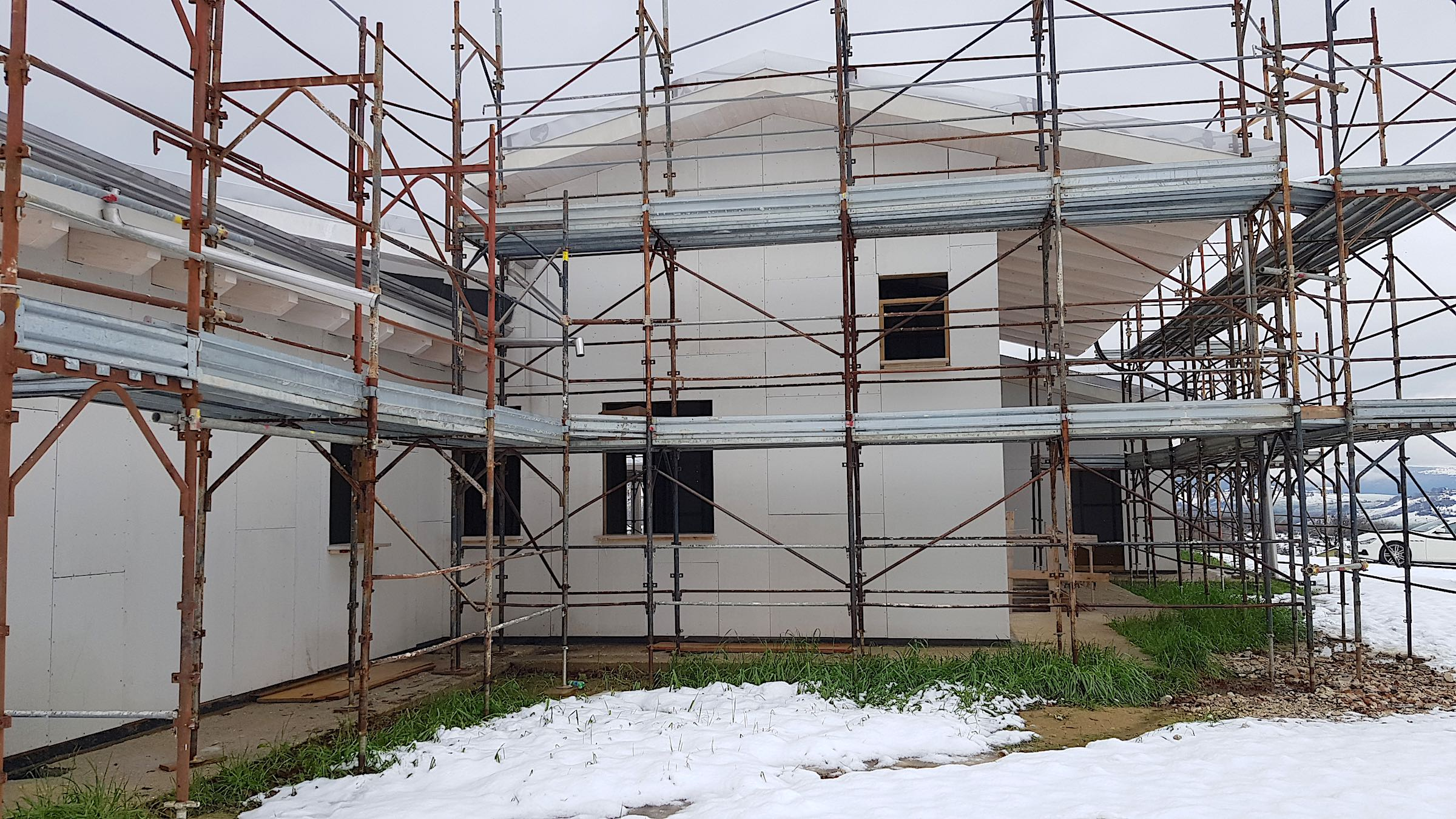 case prefabbricate in legno44