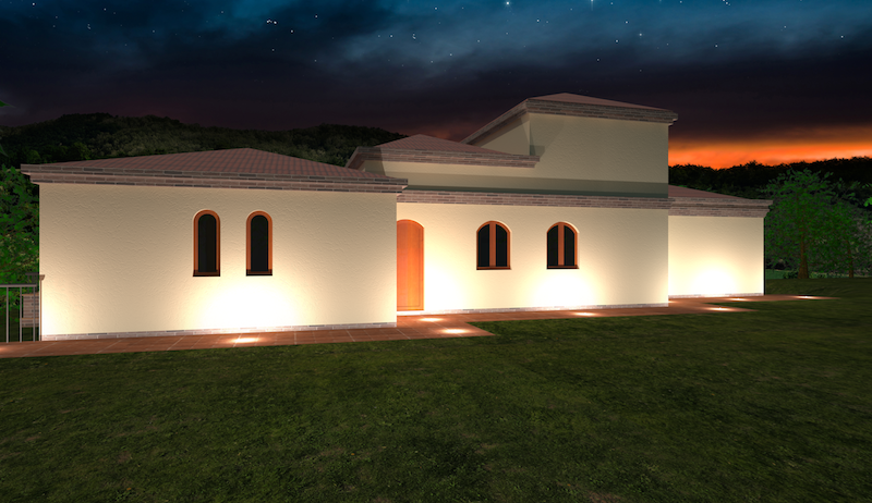 render01_View020000 copia