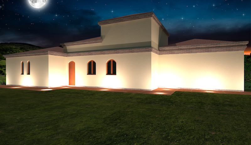 render01_View030000 copia