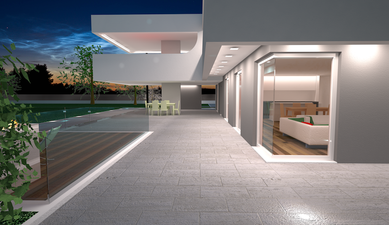 render01_View040000 copia