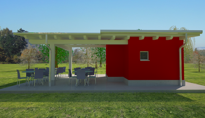 render01_View050000 copia
