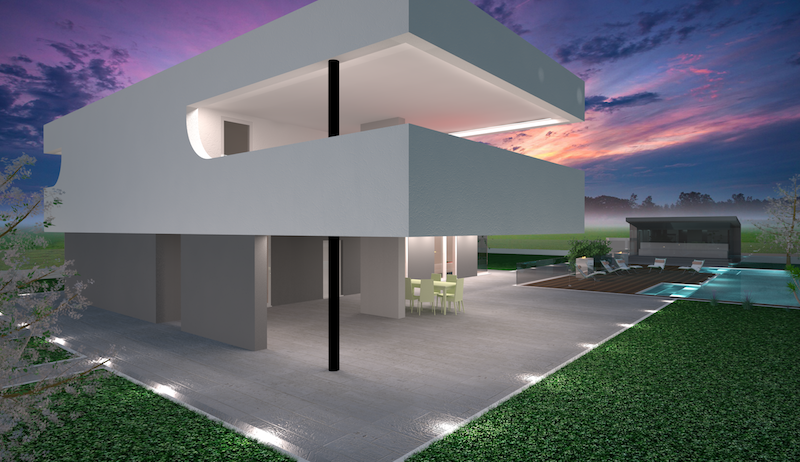 render01_View080000 copia