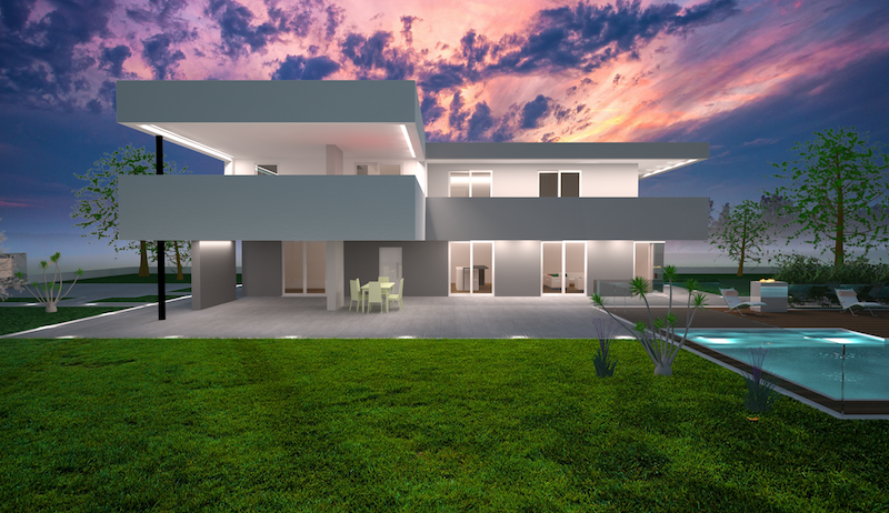 render01_View090000 copia