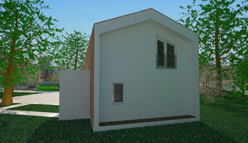 render01_View090000 copia
