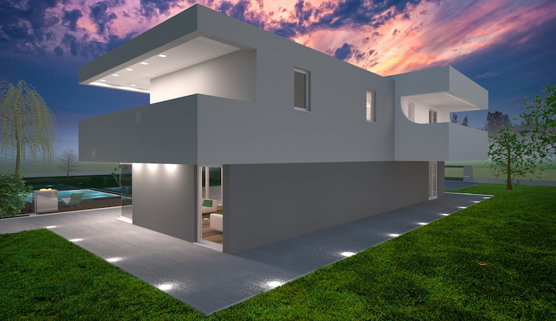 render01_View120000 copia
