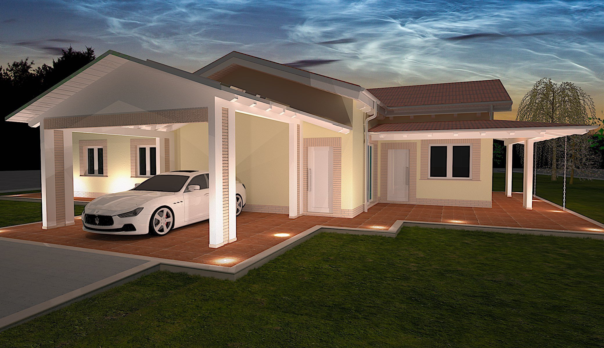 render01_View160000 copia