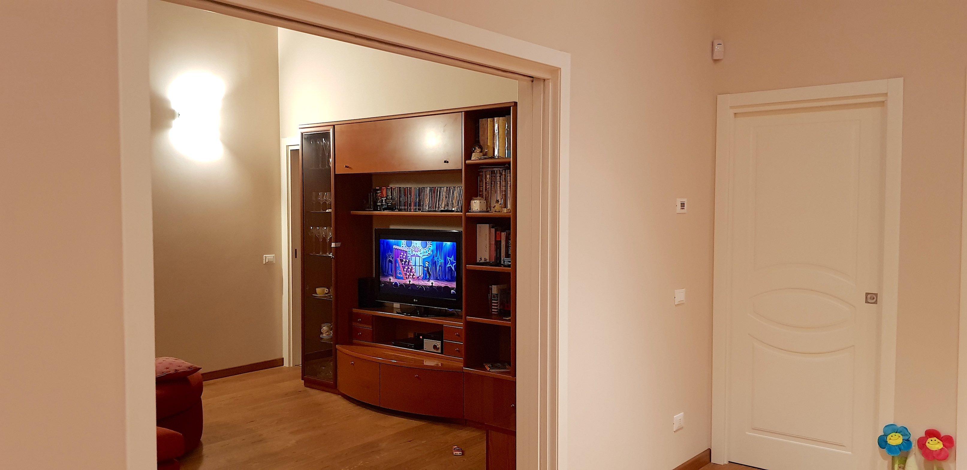 porta legno 2