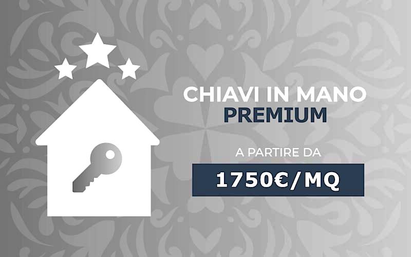 Case In Legno Prezzi Chiavi In Mano : Case prefabbricate prezzi chiavi in mano case legno ville di