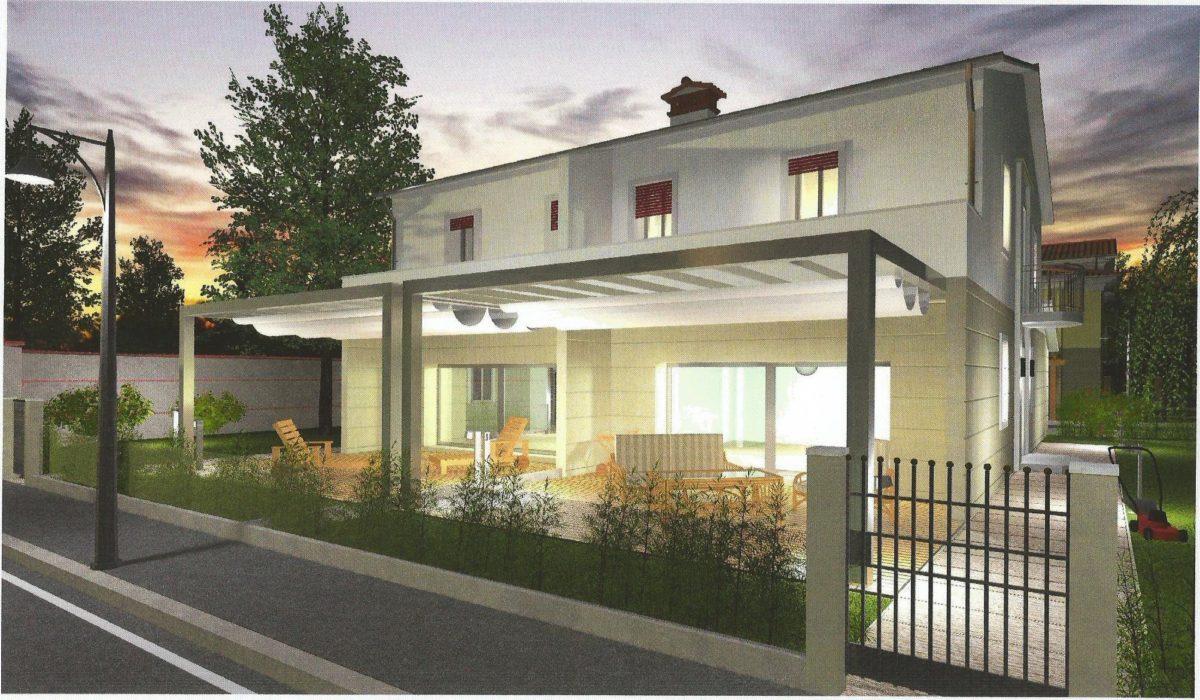 Scegliere il terreno per costruire la casa avantgarde construct luxury case prefabbricate in - Costruire la casa ...