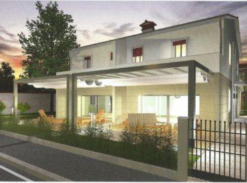 scegliere il terreno dove costruire la propria casa