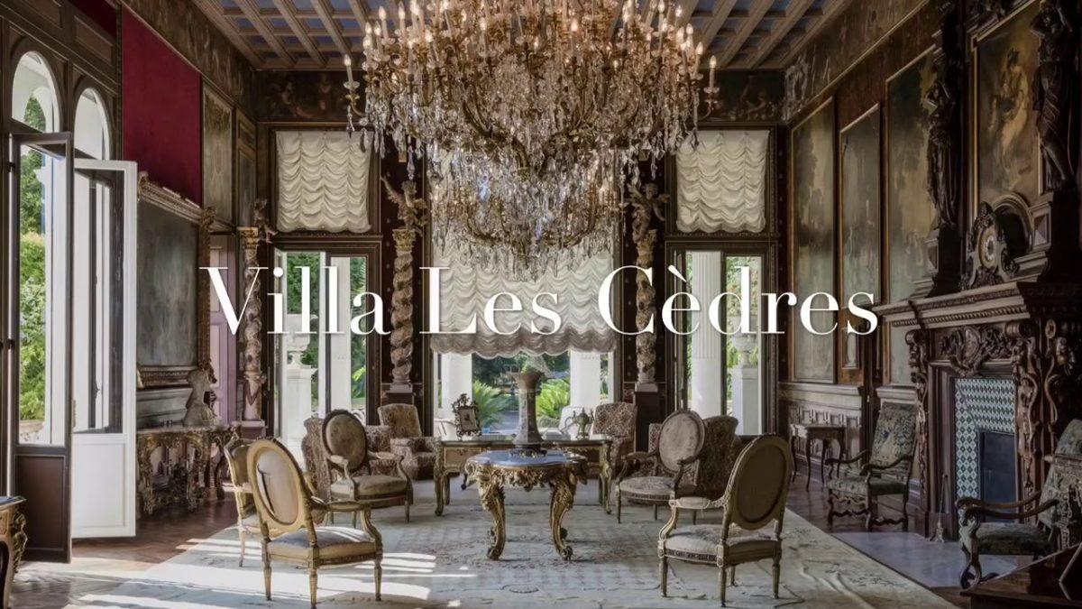 Case Prefabbricate Stile Francese : Le case più costose del mondo case prefabbricate in legno