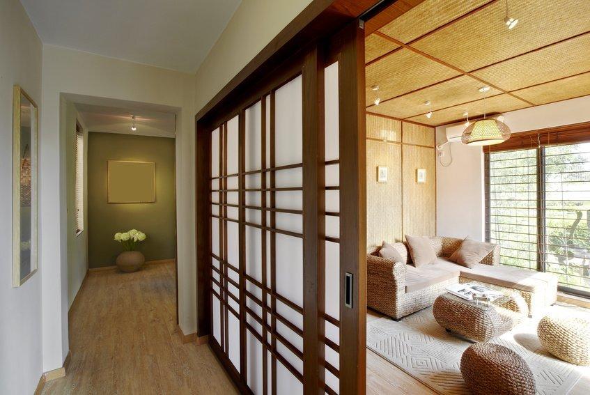 casa Feng Shui