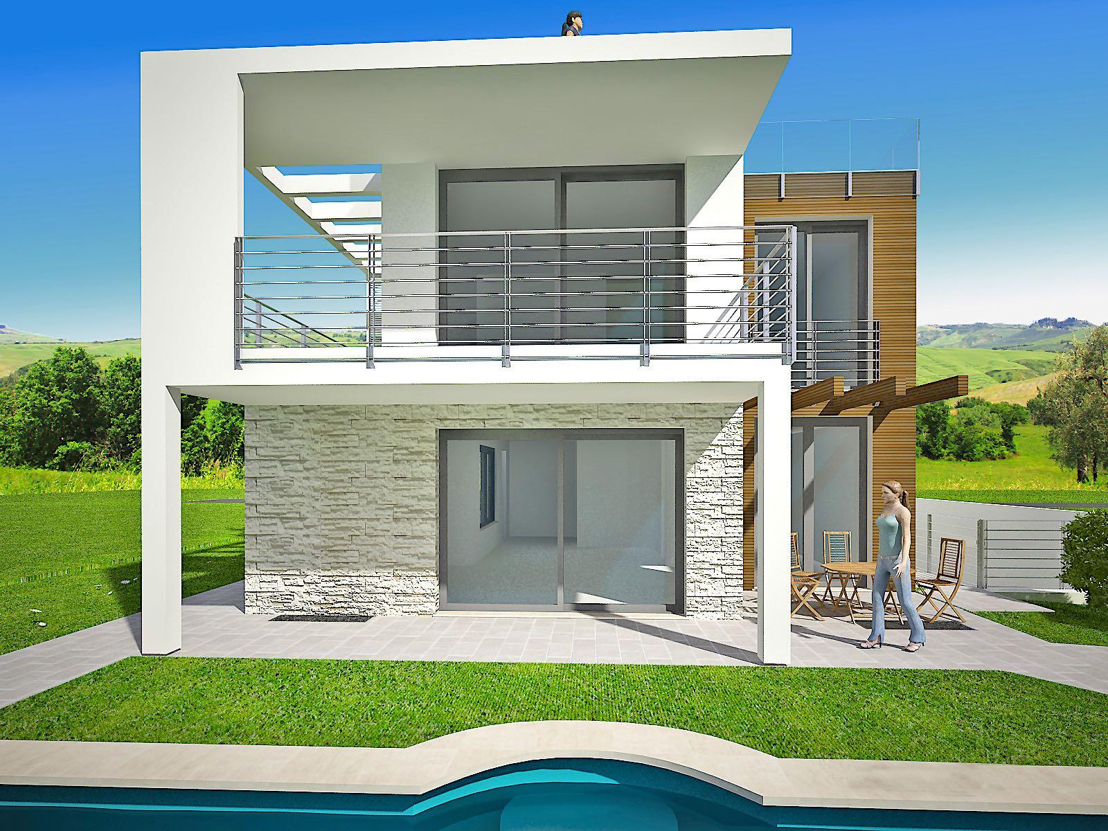 Villa Serena10