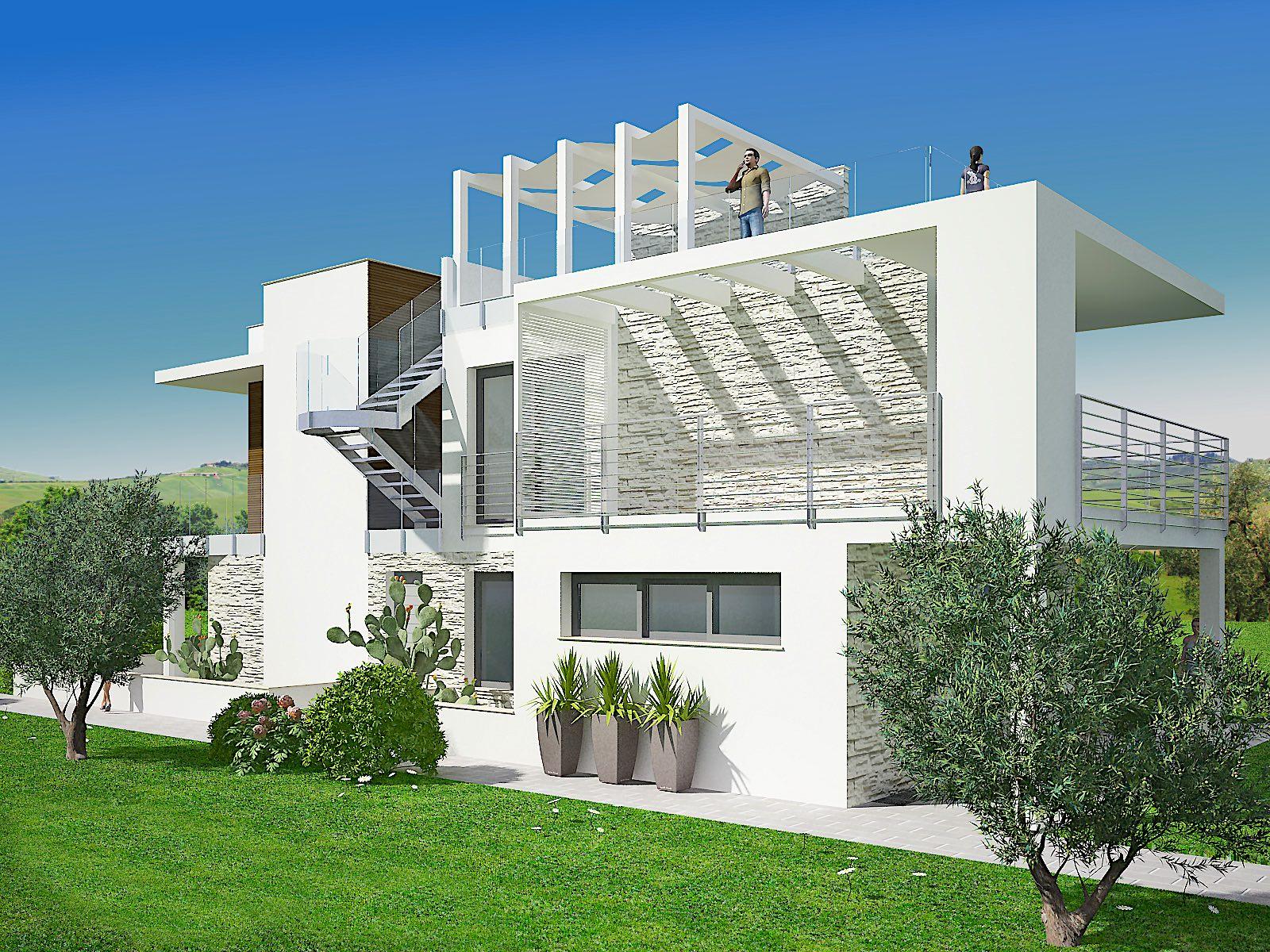 Villa Serena3