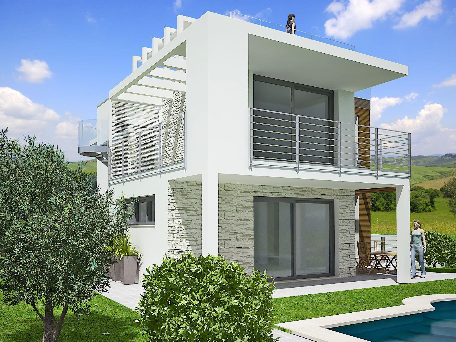 Villa Serena4