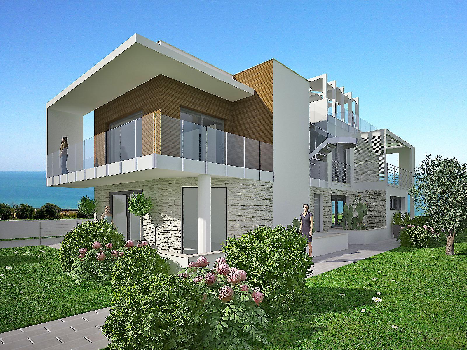 Villa Serena5