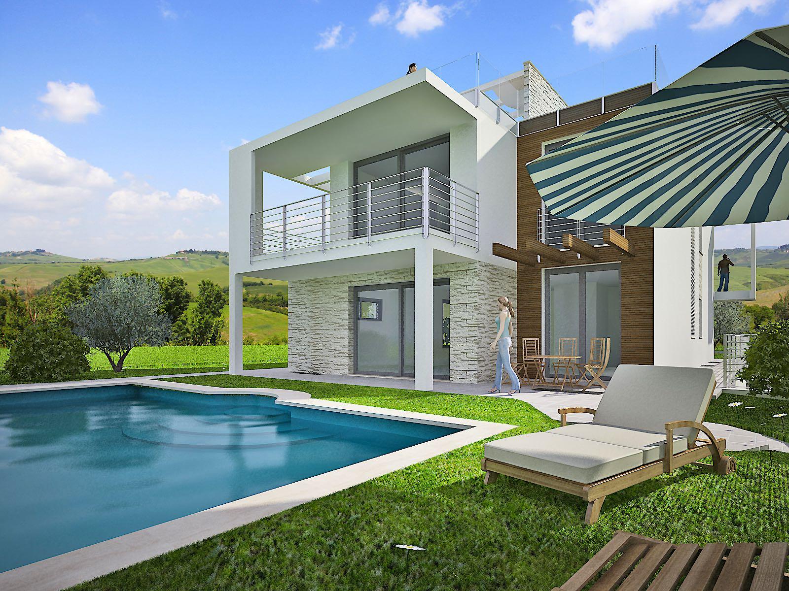Villa Serena8